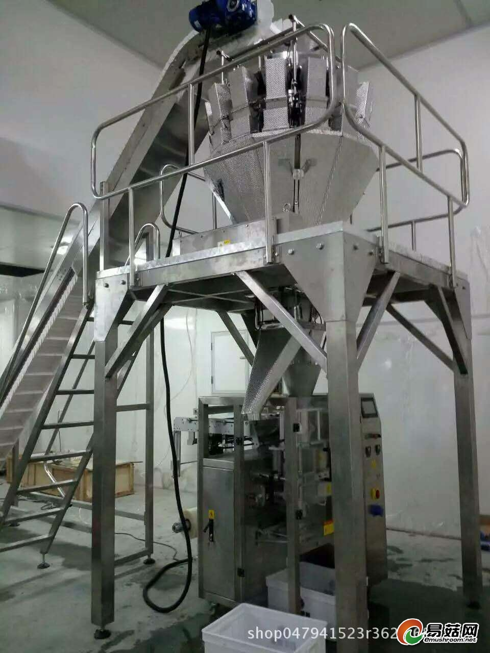 鲜、湿米粉全自动包装机.jpg