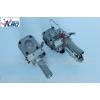 KBQ-R19气动焊接打包机,KBQPACK牌焊接打包机