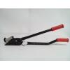 钢带剪刀H400产品介绍