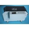 出口货物 湿水牛皮纸封箱包装 就用KBQ-S100性价比高