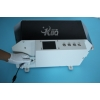 KBQ-S100湿水纸机来的实在 用的安心 选的ok