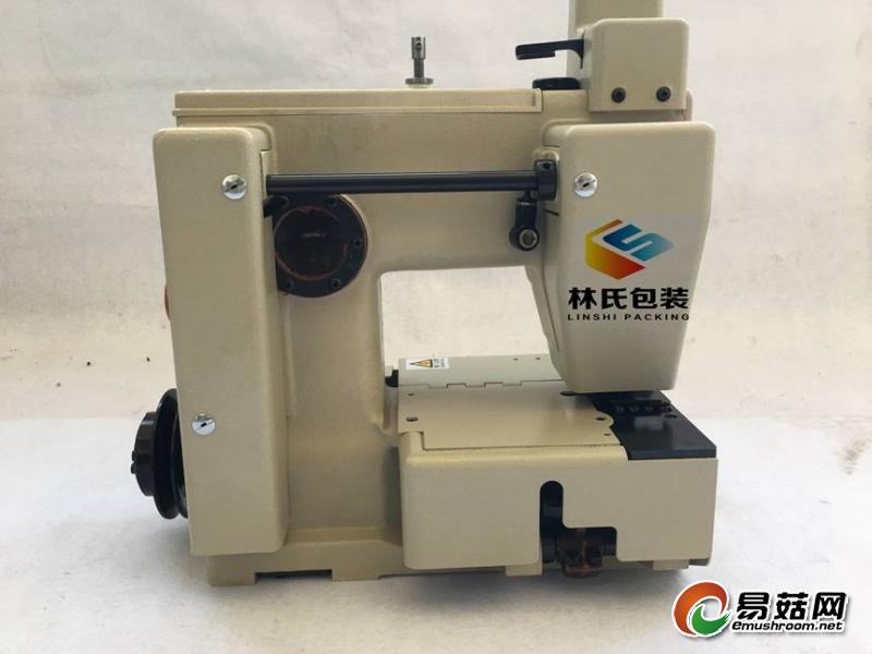DS-8缝包机3