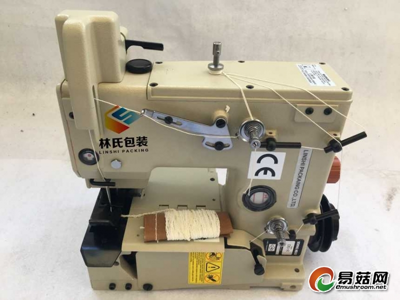 DS-8缝包机2