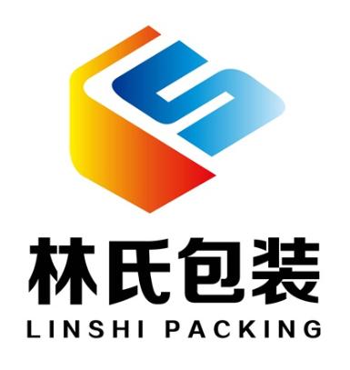 深圳市林氏包装实业有限公司