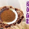 常年供应:桑黄即食菌粉