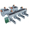 香菇菌棒生產線 平菇生產線 平菇小型工廠化生產設備
