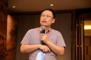 李辉平:来源于食用菌的丰富萜类化合物及其潜在的生态新应用 (2)