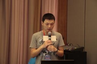 徐伟南:基于三代测序揭示金针菇 rDNA 序列结构特征 (3)
