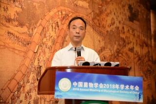 黄建春:基于稻秸秆双孢蘑菇工厂化生产技术研究和应用 (3)