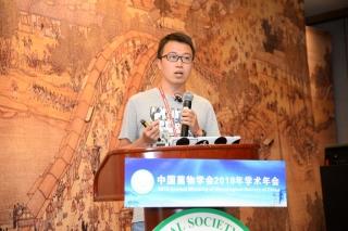 仝宗军:二氧化碳浓度影响金针菇形态发育机理初探 (2)