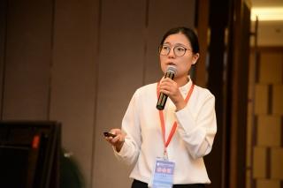 吴塔菊:转录因子 Pdd1 正向调控金针菇菌丝生长和子实体发育 (2)
