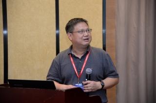 周立刚:稻绿核菌毒素及其检测分析 (2)