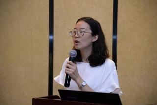 张磊:基于量子点的荧光免疫分析技术检测中药材中黄曲霉毒素 (3)