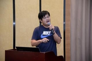 杨庆利:微生物固态发酵去除饼粕中黄曲霉毒素 (2)