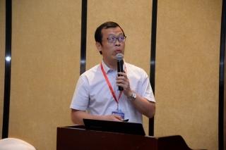韩铮:真菌毒素及修饰型真菌毒素标准物质制备技术研究 (3)