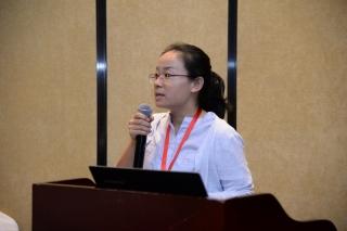 赵月菊:玉米实地储藏过程中真菌及毒素变化规律研究 (2)