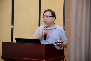 鲁志松:纳米生物传感器的构建及其在黄曲霉产毒研究中的应用 (2)