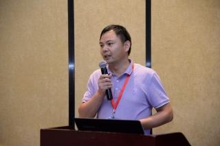 刁恩杰:食品中棒曲霉素讲解技术研究进展 (2)