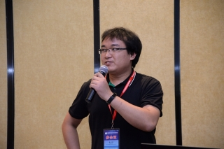 王刘庆:氮源调控交链孢毒素生物合成研究 (3)