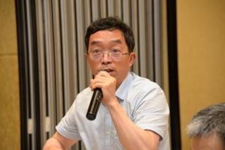 杨祝良第七届理事会第三次会议讲话 (3)