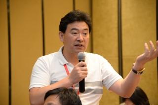 张劲松第七届理事会第三次会议讲话 (3)