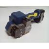 国产Z322电动打包机检测拆装维修