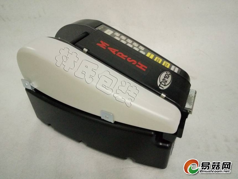 TD2100全自动湿水纸机2