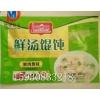 北京天津金针菇三边封包装袋A速冻食品水饺包子面点食品包装袋