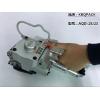 气动打包机哪个型号便宜 推荐AQD-19