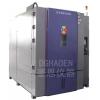 模拟高原反应试验箱
