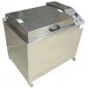 玻璃煮沸试验箱