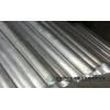 西南铝管 1050A纯铝管哪便宜