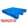 银川塑料垫板|利用率高