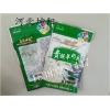 薯片镀铝包装袋厂家休闲零食自立挂孔包装袋膨化食品包装袋