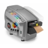 555e全自动湿水纸机出纸超快的一款机