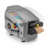 555e全自动湿水纸机高效出纸机