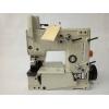 日本纽朗牌缝包机DS-9C