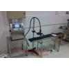 手持生产日期喷码机,自动生产日期喷码机用法