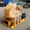 小型木屑粉碎机/香菇木料粉碎机/木头切片机厂家