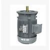 高崎高效率铸铁电机30HP卧式goki铸铁电机搅拌机电机