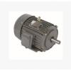 高崎高效率铸铁电机40HP卧式goki铸铁电机搅拌机电机