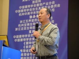 刘杏忠:虫草研究与产业机遇及挑战 (3)