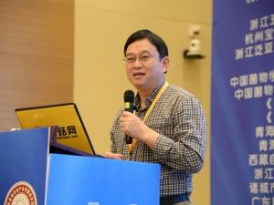 王成树:虫草:从基因组研究到产业升级的思考 (3)