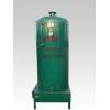 天然气灭菌锅炉