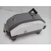 美国333半自动湿水胶纸机 原装正品手动333湿水纸机