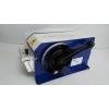 德国B6手动湿水牛皮纸胶带机 原装正品赛克牌半自动湿水纸机