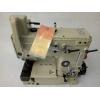 佛山纽朗牌 DS-9C缝包机
