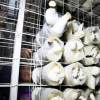 食用菌架_古田蘑菇架_食用菌架厂家供应商销售-中金丝网