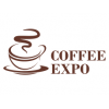 2019第七屆上海國際咖啡與設備展覽會