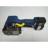 LINS系列Z323手提电动打包机原P323打包机批发